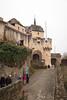 Koblenz-Marksburfg_Castle-4885
