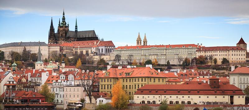 Prague-Castle-3867