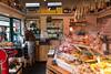 Vienna-City-Market-PM-4453