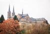 Bamberg-4828