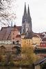 Regensburg_PM-beer-4725