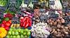 Vienna-City-Market-PM-4455