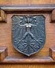 Nuremberg_-4764