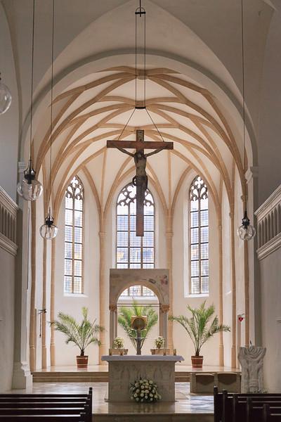 Passau-walk-Bishop-Residence_4605