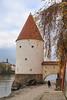 Passau-walk-Bishop-Residence_4612