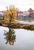 Regensburg_PM-beer-4733