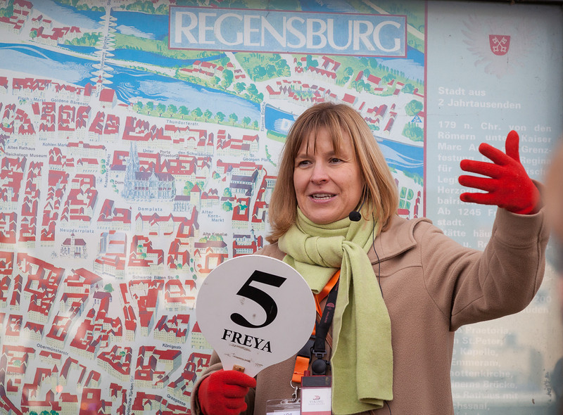 Regensburg_-4654