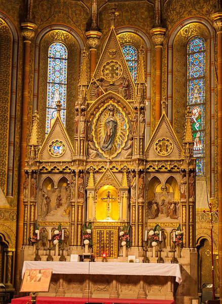 Budapest_City_Church-4190