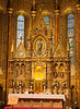 Budapest_City_Church-4190