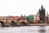 Prague-Castle-3895