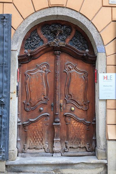 Passau-walk-Bishop-Residence_4643