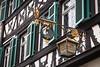 Bamberg-4808
