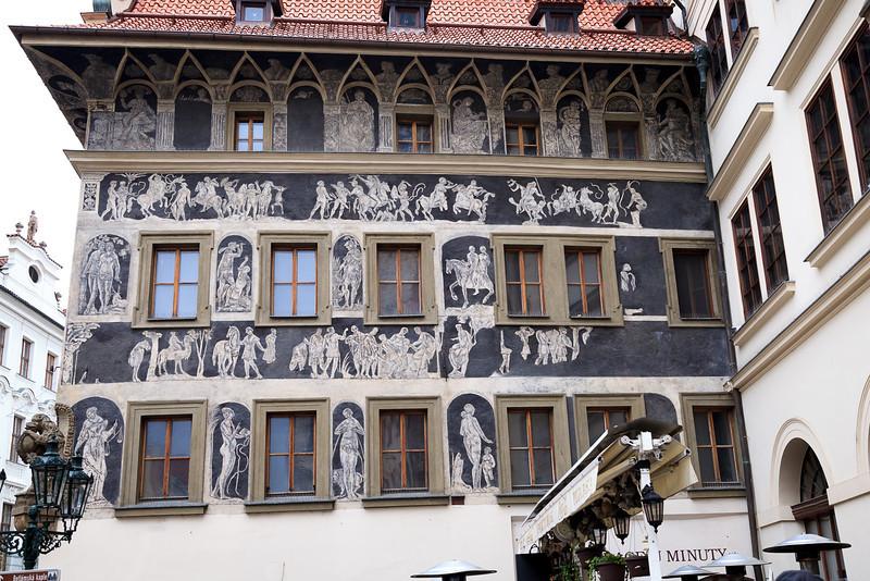 Prague-Castle-3847
