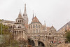 Budapest_City_Church-4185
