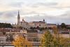 Budapest_City-walk-4208