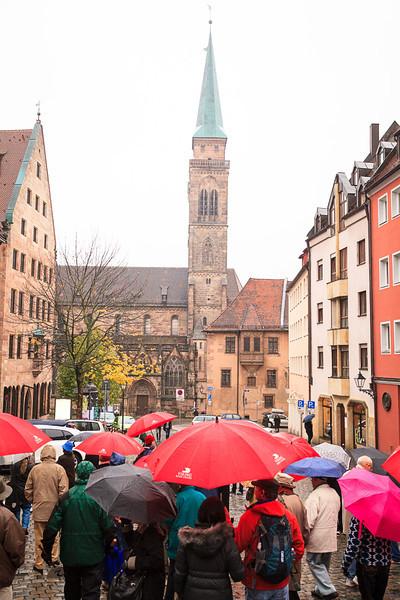 Nuremberg_-4769