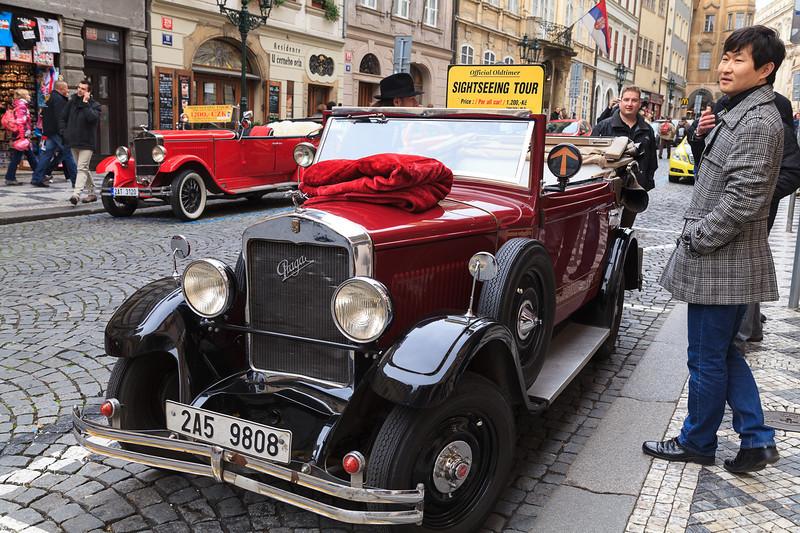 Prague-Castle-3887