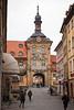 Bamberg-4803