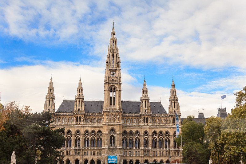 Vienna-City-AM-4388