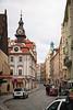 Prague-Castle-3820