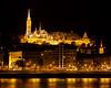 Budapest_night-depart-4226