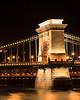 Budapest_night-depart-4224