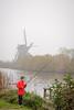 Kinderdijk-4933