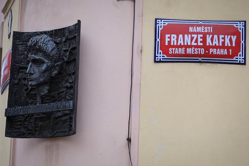 Prague-Castle-3833