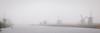 Kinderdijk-4932