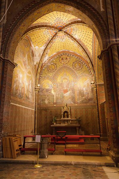 Budapest_City_Church-4191