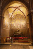 Budapest_City_Church-4191