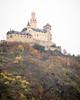 Koblenz-Marksburfg_Castle-4884