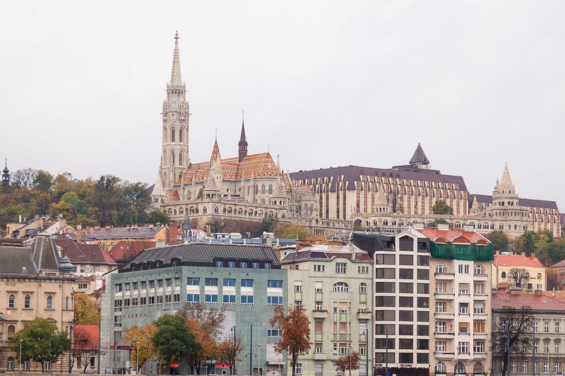 Budapest_City_Church-4164