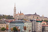 Budapest_City_Church-4164