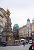 Vienna-City-AM-4402