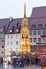 Nuremberg_-4777