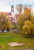 Regensburg_-4679