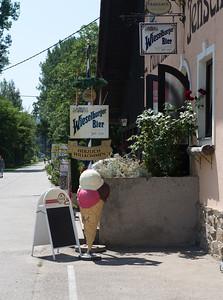 Melk,Austria
