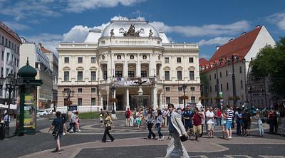 ,Bratislava,Slovakia