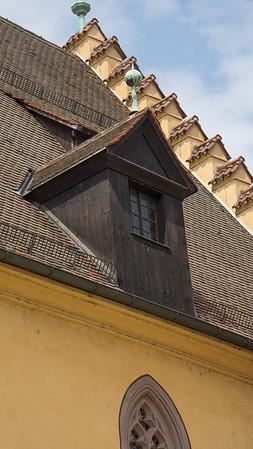Regensburg,Germany