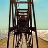 Lighthouse Track 003