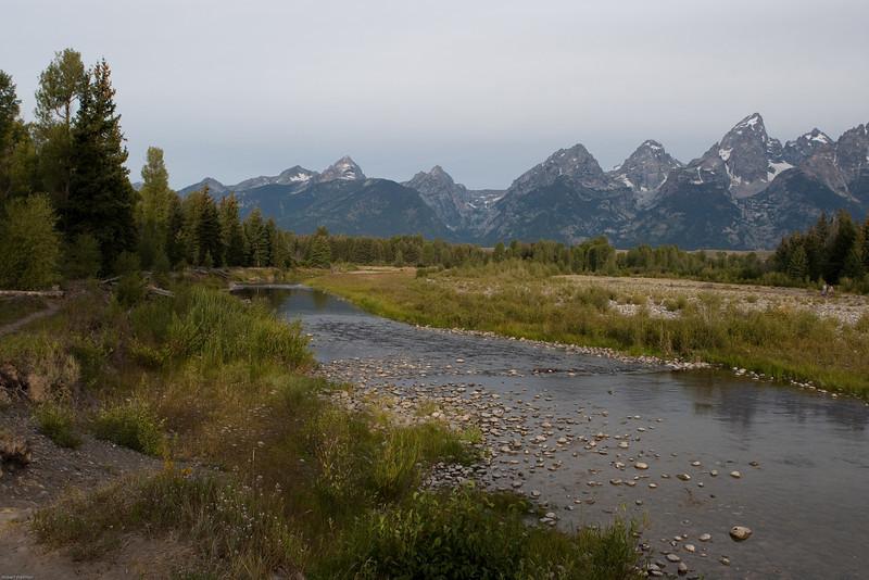 4M9F8995-1. Snake River.