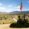 Bar Ten Ranch, Niorth Rim Grand Canyon
