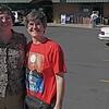 Spokane 9.13.08