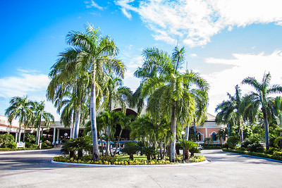 Punta Cana Day 2