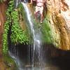 Colorado River Raft Trip_0608