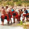 Colorado River Raft Trip_0302