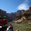 Colorado River Raft Trip_0270