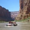 Colorado River Raft Trip_0228