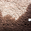 Wukoki Ruins 2